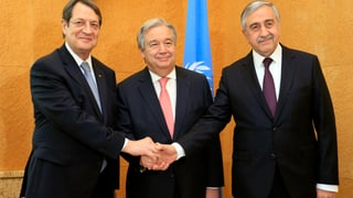 «Die Türkei könnte viel Einfluss in der EU gewinnen»