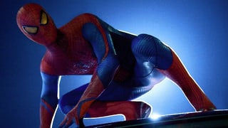 Film-Tipp des Tages: «The Amazing Spiderman»