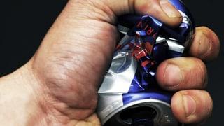 Energy-Drinks verbieten?