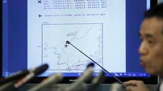 Corea dal Nord conferma test nuclear