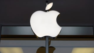 Apple fa gudogn da record da 18,4 milliardas dollars
