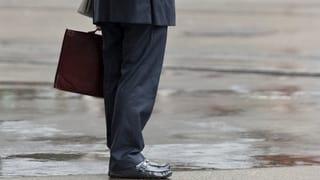 Deutsche Banker sollen Fiskus um Milliarden erleichtert haben