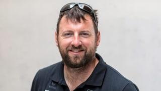 Ruderverband entlässt Gmelins Coach