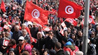 Tunis-Anschlag: Drahtzieher getötet