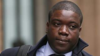 Ex-UBS-Händler Adoboli wegen Betrugs schuldig gesprochen