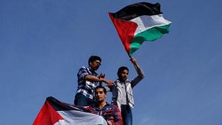 PLO beendet Sicherheits-Kooperation mit Israel