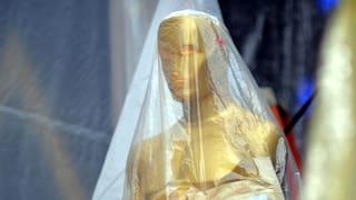 Die Schweiz schickt Samirs Dok «Iraqi Odyssey» ins Oscar-Rennen