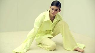 Video «Warum uns Mode an- und aufregt» abspielen