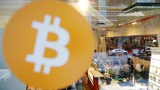 Darum verbieten asiatische Staaten den Bitcoin-Handel