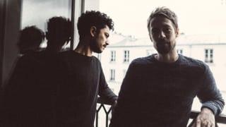 Liefert dieses französische Duo die besten Musikvideos der Welt?