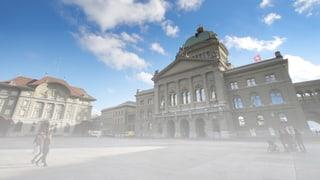 Wahlen 2019 Alles zum neuen Parlament
