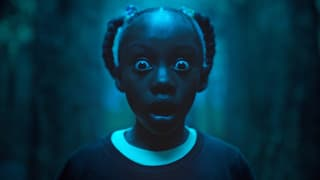 Der Horrorfilm mit den schlimmsten Monstern überhaupt: Uns selbst