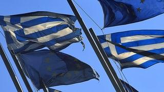 Athen reduziert Haushaltsdefizit drastisch