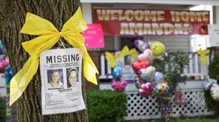 Entführungsfall Cleveland: Anklage gegen mutmasslichen Täter