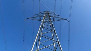 Hat der Bundesrat die richtige Stromnetz-Strategie? Drei Fragen und Antworten zum Ausbau des Stromnetzes.