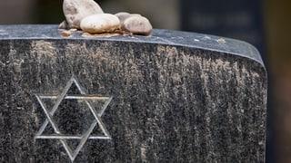 Im Surbtal soll ein jüdisches Museum entstehen