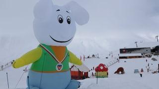 Skigebiet Belalp bittet Gäste um Geld