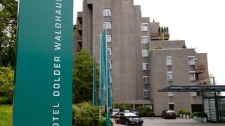 Wohnungsnot führt in Zürich zu mehr Zwischennutzungen