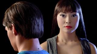 «Real Humans»: Mit den Augen von Robotern die Gesellschaft sehen