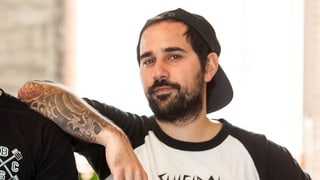 Fuck the System – aber ohne Drogen, Alkohol und One-Night-Stands