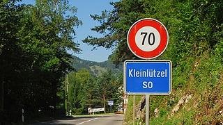 Höhere Steuern in Solothurner Gemeinden