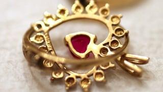 Wenig glanzvoller Fair-Trade-Handel mit Gold