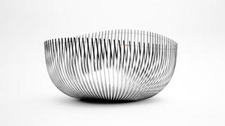 Preisregen für Schweizer Kunst und Design