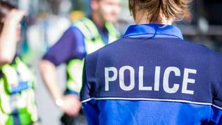 Nagins policists gratuits per Sion 2026