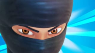 Eine «Burka Rächerin» kämpft für das Gute und erzürnt Kritiker