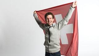 53 Ostschweizer Sportler reisen nach Sotschi
