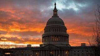 Parteispitzen suchen Ausweg aus der Haushaltskrise