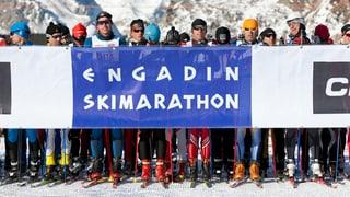 Maraton da skis engiadinais ha purtà 6 milliuns per la regiun