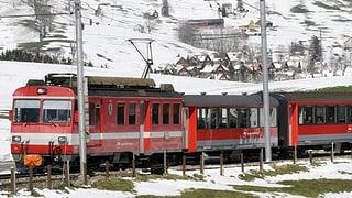 Stromausfall in der Stadt St. Gallen (Artikel enthält Audio)