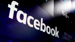 Irlanda investighescha cunter Facebook