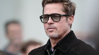 Brad Pitt: Ermittlungen wegen Kindesmisshandlung?