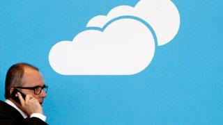Microsoft lässt mit sich reden