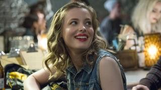 «Love»: Lohnt sich die neue Netflix-Serie?