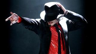 «Wir betrachten Popstars als Stellvertreter»