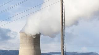 AKW-Betreiber wehren sich gegen erhöhten Sicherheitszuschlag
