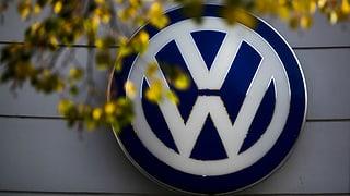VW vul pajar la differenza tar la taglia