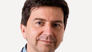 Grünliberale prüfen Basler Ständeratskandidatur