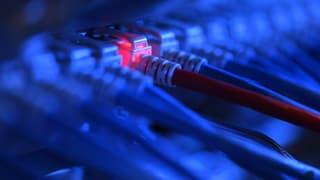Naginas novas reglas per l'economia digitala