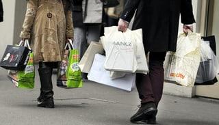 Sonntagsverkauf: Händler gehen kreativ mit Verbot um