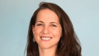 SP tritt mit Präsidentin Nina Schläfli an