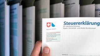 Bund verliert viel Geld durch Pensionskassen-Trick