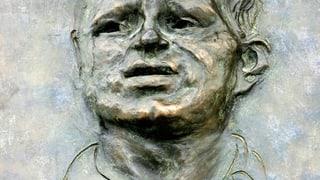 Dietrich Bonhoeffer, martir (1906-1945) (Artitgel cuntegn audio)