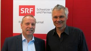 Die Fronten in der Basler Verkehrspolitik bleiben verhärtet