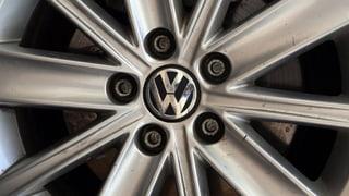 Falscher Alarm bei VW? Abgas-Skandal betrifft viel weniger Autos