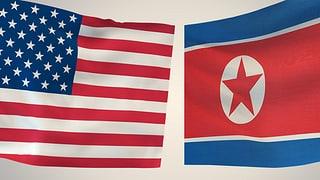 Ein «wunderbarer Erfolg» oder das Ende der Diplomatie
