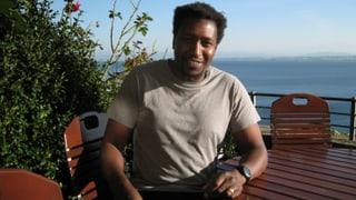 Afrikas Jungautoren erobern die Welt
